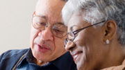 Definitions of Health: Comparison of Hispanic and African-American Elders