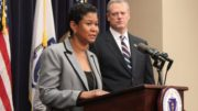 Governor's Council Unanimously Confirms Nomination of Kimberly Budd to Supreme Judicial Court